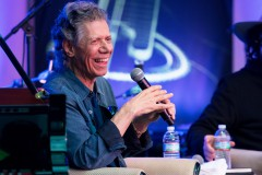 11.BNSgallery.chickcorea.interview.1920x1080