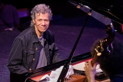 12.BNSgallery.chickcorea.stage_.1920x1080