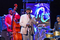 13.BNSgallery.gregoryporter.stage_.1920x1080